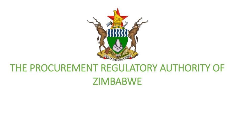 Procurement Regulatory Authority of Zimbabwe